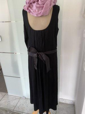RÖSCH Sommerkleid Größe 40