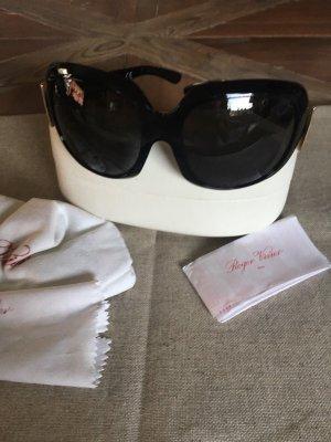 Roger Vivier Sonnenbrille