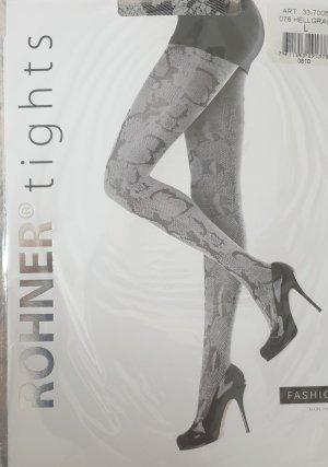 Rohner tights gr. L neu