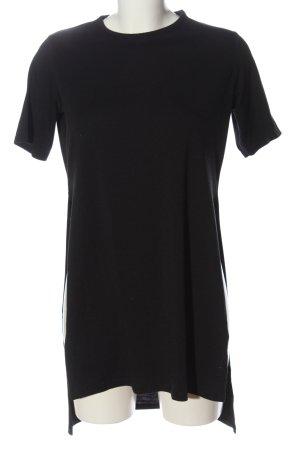 rokoko T-Shirt