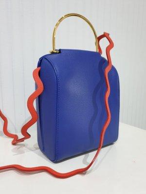 Roksanda Ilincic Designer Tasche