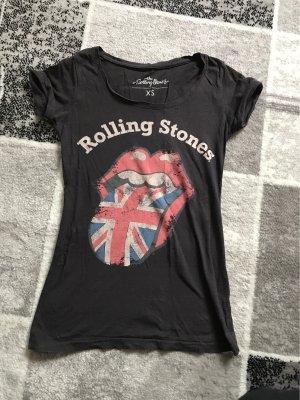 Rollings Stones Shirt