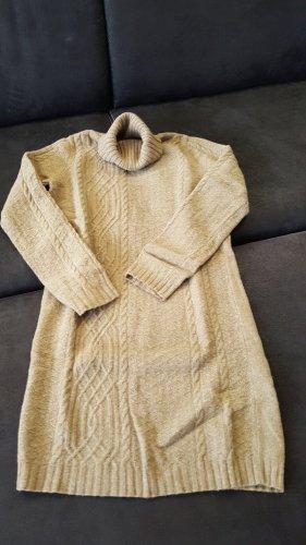 Rollkragen Kleid von Barbour
