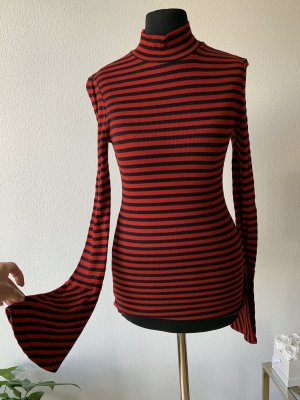 Rollkragen Pullover