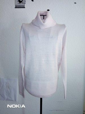 Rollkragen Pullover in Größe 38 *ganz neu*