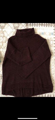 Rollkragen Pullover von Primark