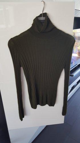 Rollkragen Pullover von Tara jarmon