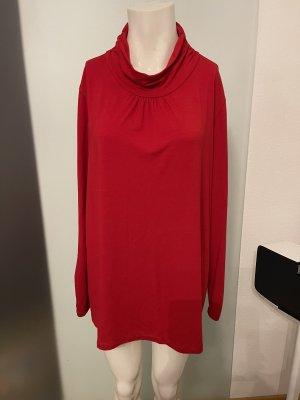 Rollkragen Shirt Pullover Gr 44 46 XXXL von Walbusch
