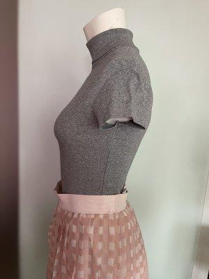 Rollkragen Shirt von Zara Gr 36 38 M