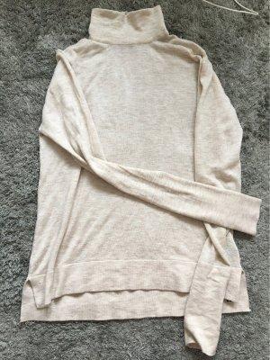 Rollkragenpullover von Zara, Größe: S