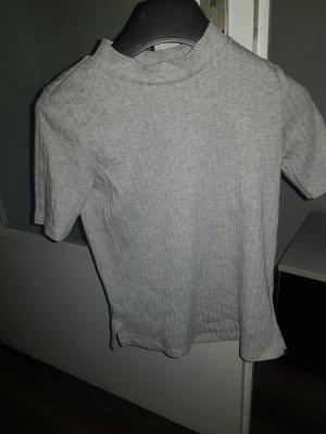 rollkragentshirt