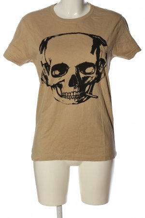 ROLY T-Shirt