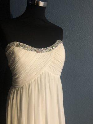 Romantic Standesamt Kleid
