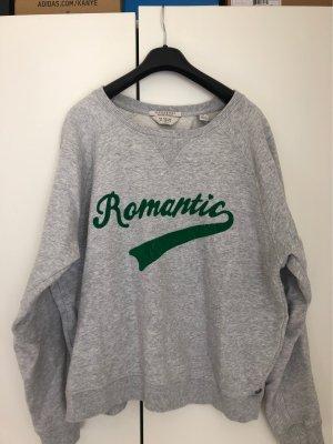 Romantic Sweater von Scotch&Soda