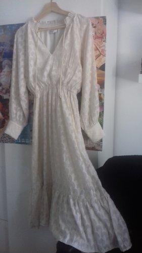 Romantik-Kleid