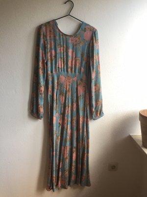 Romantik RAGDOLL LA Dress
