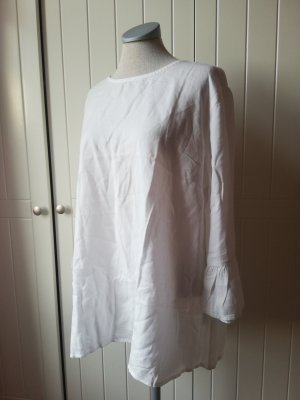 New Look Blouse topje wit