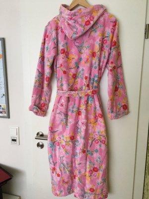 Pip studio Badmantel roze