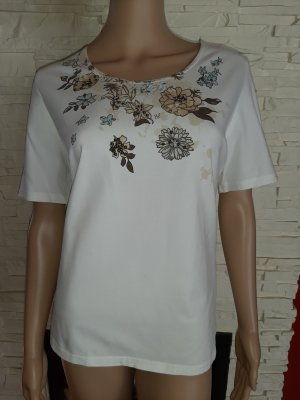 Romantisches Basler Shirt