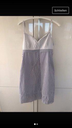 Romantisches Baumwollkleid von Tommy Hilfiger