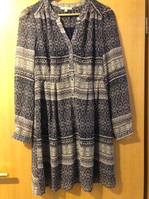Romantisches Kleid Hippie