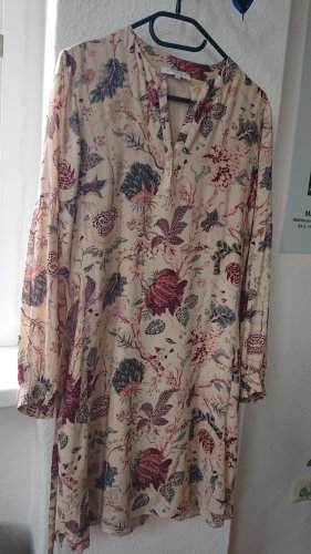 Romantisches Kleid von Second Female