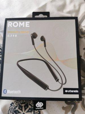 ROME wireless sans FIL Urbanista