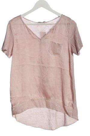 Romeo & Giulia T-Shirt