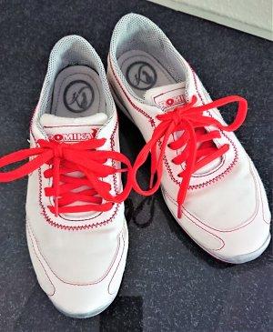 Romika Sneaker by Katzenberger