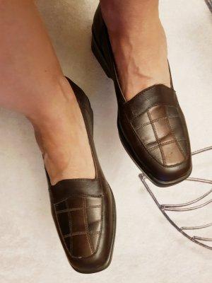 Romina Medicus Echtleder Schuhe