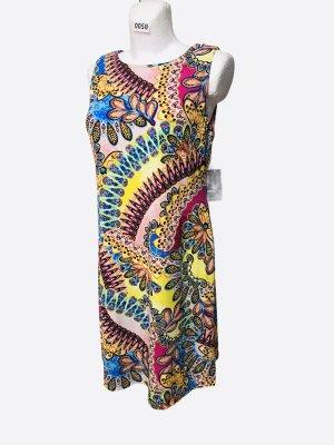 Ronni Nicole Sommer Damen Kleid Bunt M 40