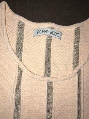 Ronny Kobo Kleid