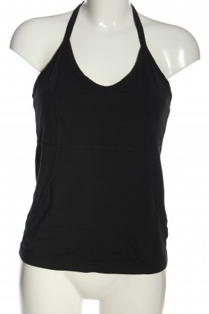 Roots Basic Top