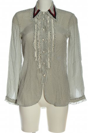ROQA Hemd-Bluse