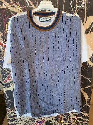 Roqua t Shirt