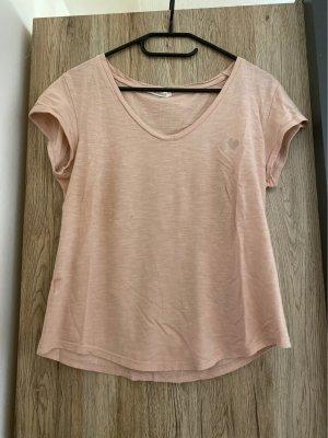Ros T-shirt