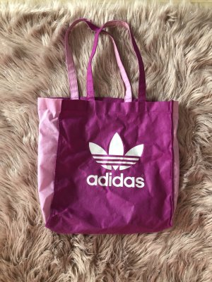Adidas Pouch Bag multicolored