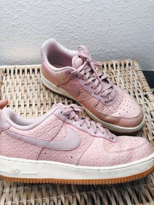 rosa air force