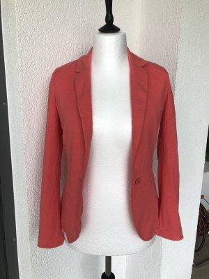 Pimkie Jersey blazer roze-zalm