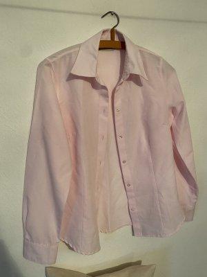 Canda Camicetta a maniche lunghe rosa-rosa pallido