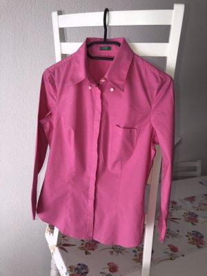 United Colors of Benetton Cols de blouses rose-rose