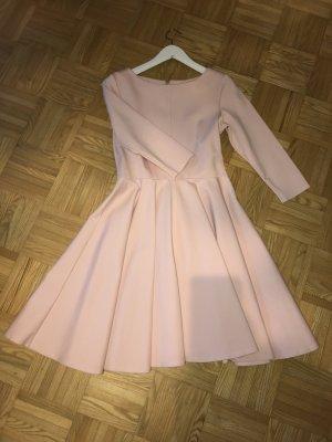 Rosa Closet Kleid