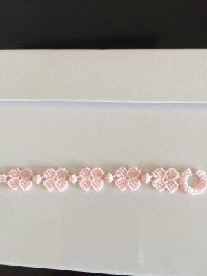 Rosa Cruciani Armband