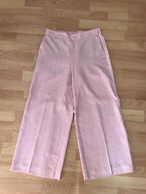 Hugo Boss 3/4 Length Trousers light pink-pink