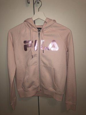 Rosa Fila sweater