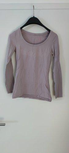 Primark Camicia oversize rosa antico