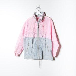 Sonstige Windbreaker pink