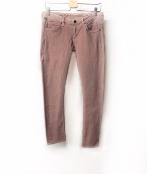 Rosa Jeans CITIZENS OF HUMANITY