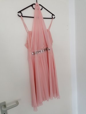 Bodyflirt Evening Dress pink