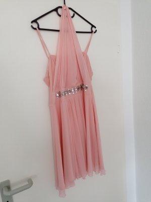 Rosa Kleid 40/42